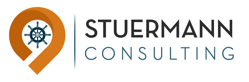 Stuermann Consulting Logo