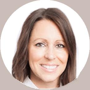 Danielle Butigieg Headshot
